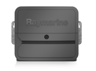 Evolution ACU | Raymarine