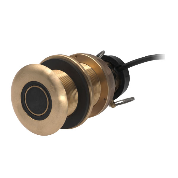 CS4500 Transducer | Raymarine by FLIR