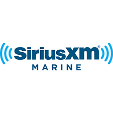 SiriusXM SR200 InfoLink for LightHouse 3 | Raymarine by FLIR