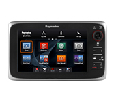 cSeries c9 Multifunction Display | Raymarine