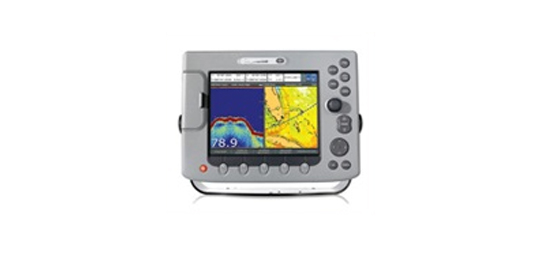 Order Printed Manuals for E Series Classic | Raymarine - A Brand by FLIR