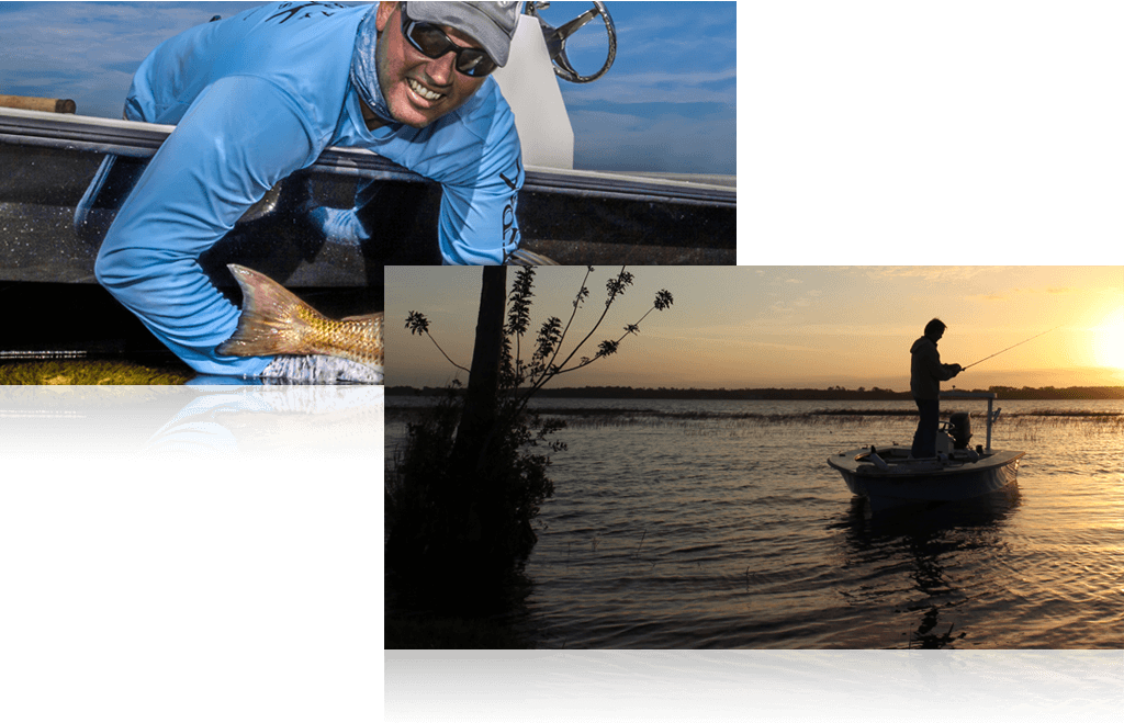 Download High-Resolution Dragonfly Lifestyle Images | Raymarine - A Brand by FLIR