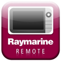 RayRemote Mobile App | Raymarine by FLIR